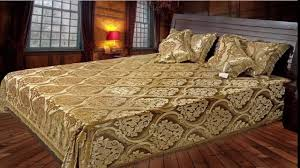new latest bedsheets 2017 youtube