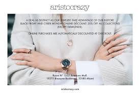 black friday deals jewelry stores aristocrazy miami florida jewelry u0026 watches store facebook