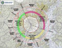 Iad Airport Map Greater Washington Dc Area Anyone Dji Forum