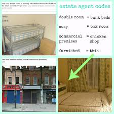 renting in london a short guide