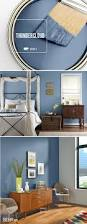 baby nursery glamorous blue accent walls high resolution gallery