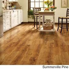 best 25 laminate wood flooring cost ideas on laminate