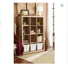 Home Office Bookshelves by 53 Best Home Furniture Images On Pinterest Rooms Furniture