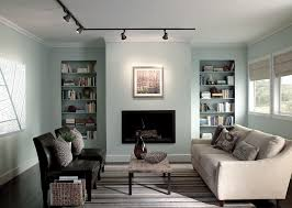 how to update track lighting the how to guide for installing track lighting flip the switch