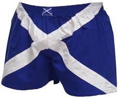 gents scotland saltire flag boxer shorts 9 99 gents scotland