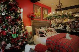 paper dolls home furnishings u0026 interior design