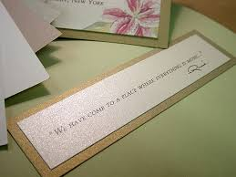 quotes for wedding invitation well said rumi an quote momental designsmomental designs