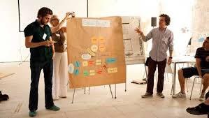 master design management design management master barcelona ied istituto europeo di