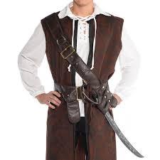 pirate costume halloween baldric pirate costume bandolier belt halloween fancy dress