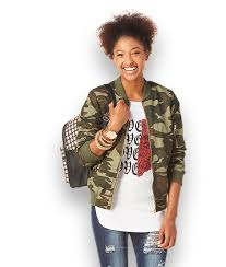juniors clothing pants shirts jeans and more