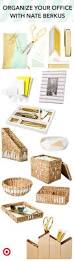 chic office supplies need an office makeover look no further than nate berkus u0027 stylish