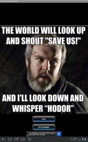 Meme Creator Winter Is Coming - simple meme creator winter is coming winter is ing meme memes