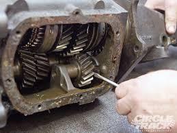 saginaw transmission rebuild oem transmission rod network