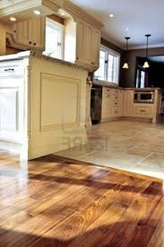 kitchen floor tile pictures white yellow cabinet white tile