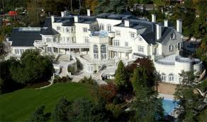 most expensive homes for sale in the world the most expensive houses in the world one world one nation
