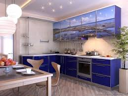 blue kitchen cabinets ideas kitchen cabinets colors datavitablog com