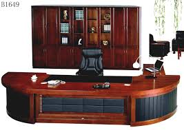 Home Office Furniture Suites Executive Office Furniture Suites