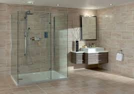 Tiny Shower Stall by Bathroom Hardware Good Narrow Shower Stalls Installations