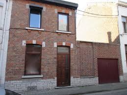 chambre a louer a particulier maison à vendre 3 chambres à 7033 cuesmes mons immo particulier
