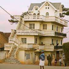 colonial architecture 73 best colonial architecture and africa images on