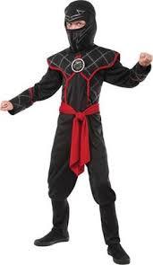 Van Helsing Halloween Costume Fun Family Costume Ideas Halloween 2013 Halloween 2013