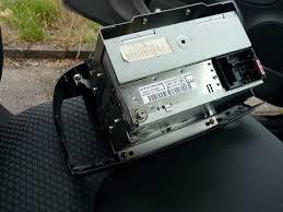 nissan almera radio code fhk11 march cab micra sports club remote locking kit micra sports