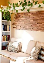 how to decorate wood paneling how to decorate around wood paneling radzi me