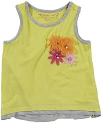 buy design history little girls u0026 39 dress toddler kids in cheap