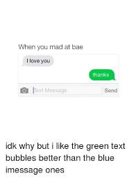 Best 25 Text Message Meme - 25 best memes about text bubble text bubble memes
