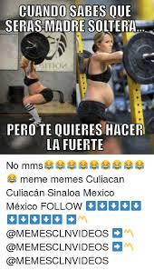 Yo Dawg Meme Generator - 25 best memes about sports meme generator sports meme