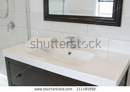 Contemporary Bathroom Vanities by Bathroom Vanity Stock Images Royalty Free Images U0026 Vectors