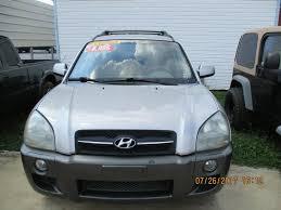 2006 hyundai tucson airbag light 2006 hyundai tucson gls 4dr suv in chattanooga tn z motors