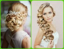 Frisuren Mittellange Haar Offen by Frisur Hochzeit Mittellange Haare
