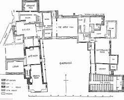 floor plan white house home plans designs rmtgateway gang com
