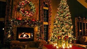 mesh ribbon ideas decor christmas tree decorating ideas mesh ribbon design home