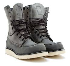 womens boots wing 31 beautiful wing shoes womens boots sobatapk com