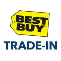 best buy black friday closing time best buy mobile stores