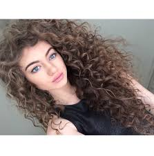 long layered haircuts for naturally curly hair 100 best hairstyles for 2016 natural curly hair daughters and