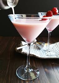 martini toast red velvet cake martini 3 yummy tummies