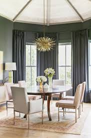 Do Rug Do I Need A Dining Room Rug Shining On Design
