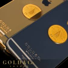 home theater u2013 carlton bale burj al arab commissions gold iphones to mark its 15th anniversary