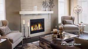 Fireplace Pics Ideas 2018 Winter Fireplace Mantel Decoration Ideas Youtube