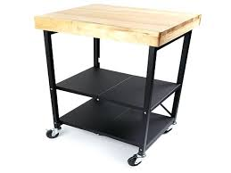butcher block kitchen island cart island cart on wheels portable kitchen island on wheels kitchen