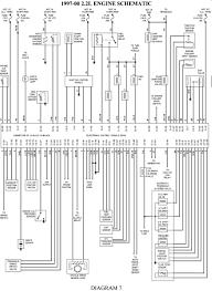 97 honda civic interior fuse box diagram archives discernir net
