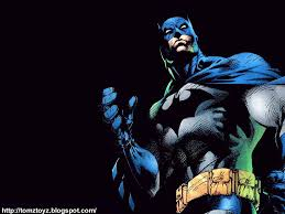 batman long halloween background 71 best dc comic characters batman images on pinterest comic