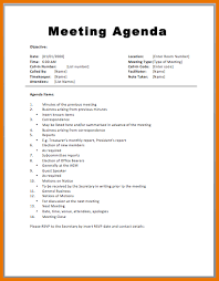 wedding agenda templates wedding agenda template basic meeting agenda template png scope