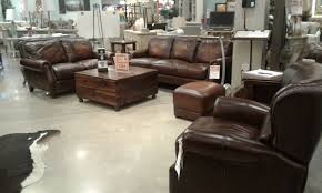 Sofa Furniture Sale by Sofa Knoxville Living Room Furniture Sale Sectional Sofa