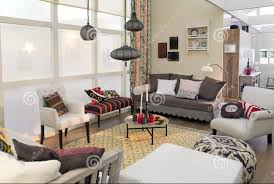 wonderful shabby chic living room furniture with shab chic living