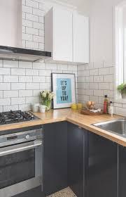 small l shaped kitchen design layout kitchen island kitchen design captivating l shaped kitchen designs