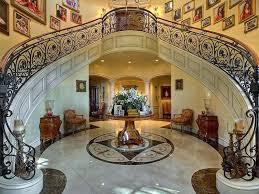 mediterranean style homes interior mediterranean style homes interior fort estate with beautiful